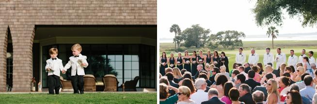 Charleston Weddings_8579.jpg