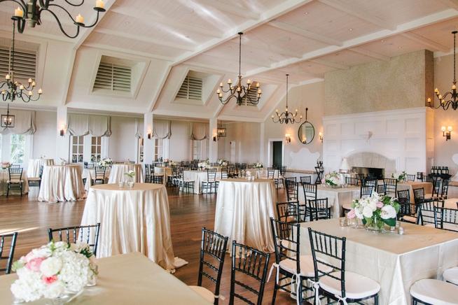 Charleston Weddings_8585.jpg