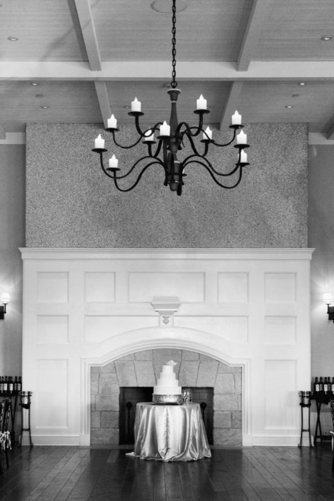 Charleston Weddings_8587.jpg
