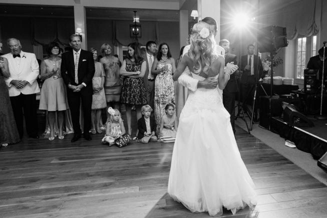 Charleston Weddings_8590.jpg