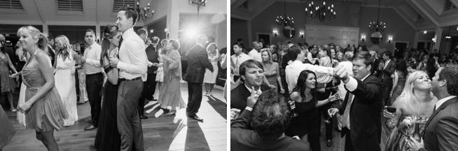 Charleston Weddings_8592.jpg
