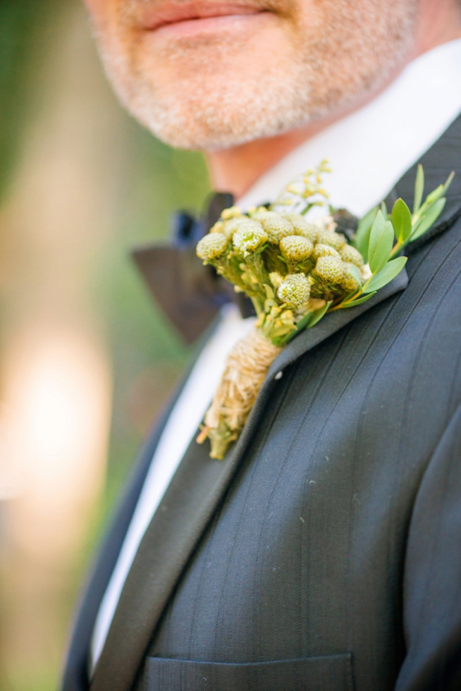 Charleston Weddings_8618.jpg