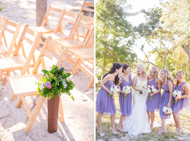 Charleston Weddings_8619.jpg
