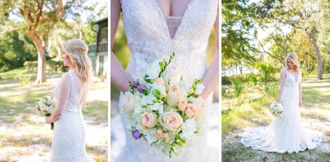 Charleston Weddings_8620.jpg