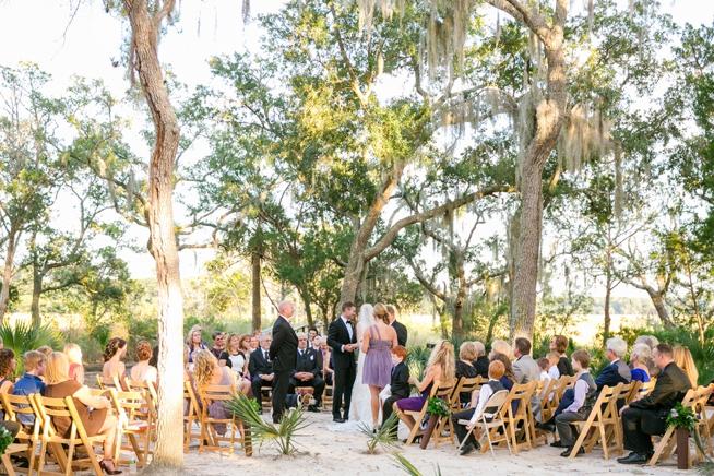 Charleston Weddings_8623.jpg
