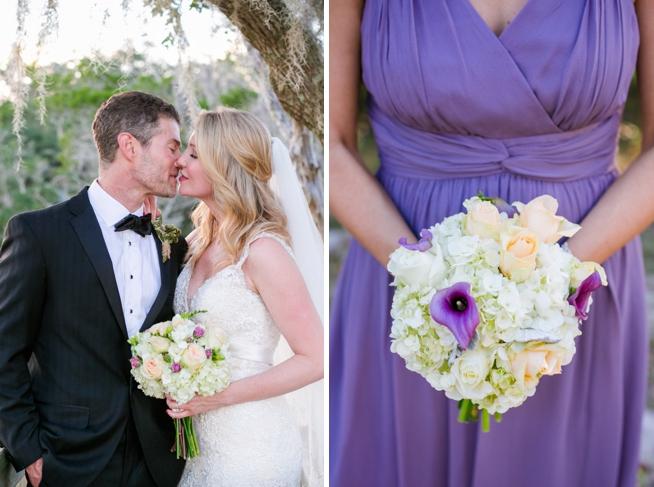Charleston Weddings_8625.jpg