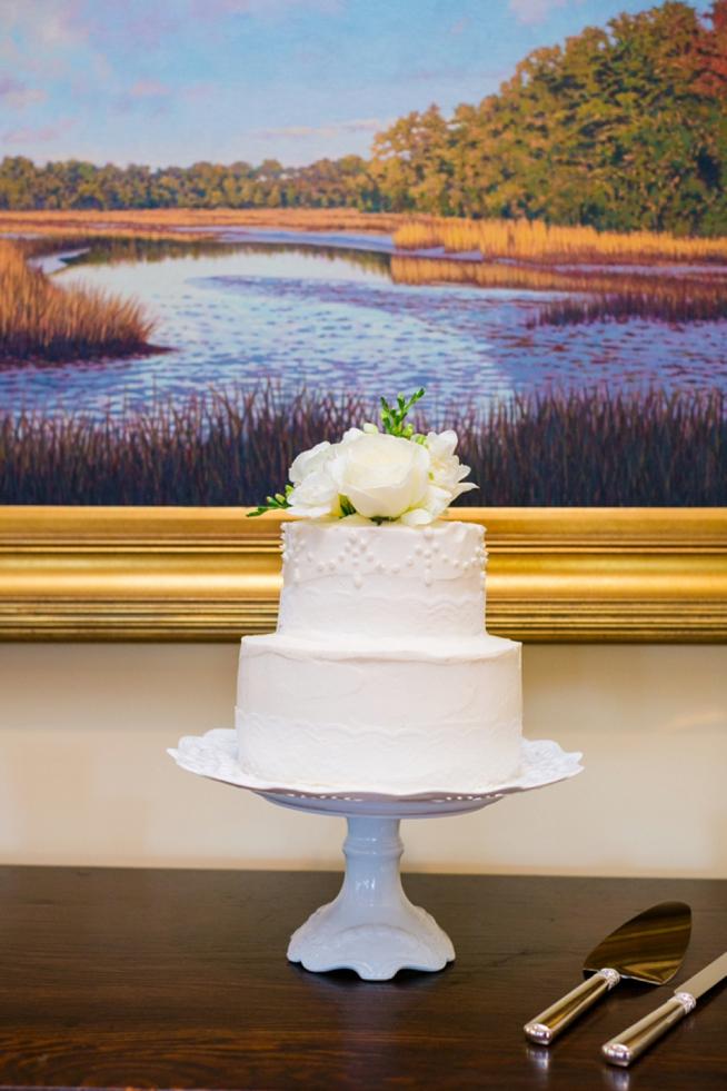 Charleston Weddings_8630.jpg
