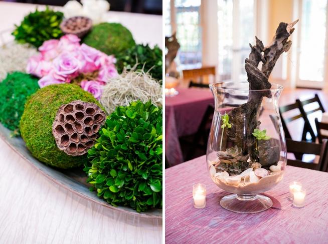 Charleston Weddings_8632.jpg