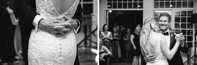 Charleston Weddings_8635.jpg
