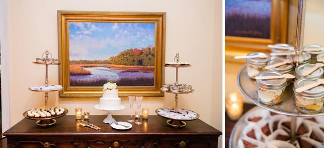 Charleston Weddings_8636.jpg