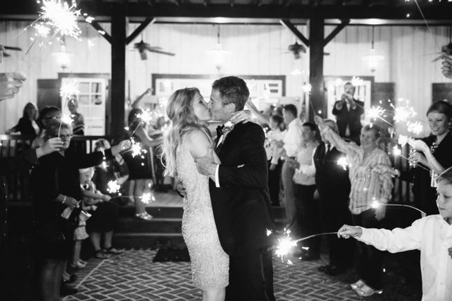 Charleston Weddings_8638.jpg
