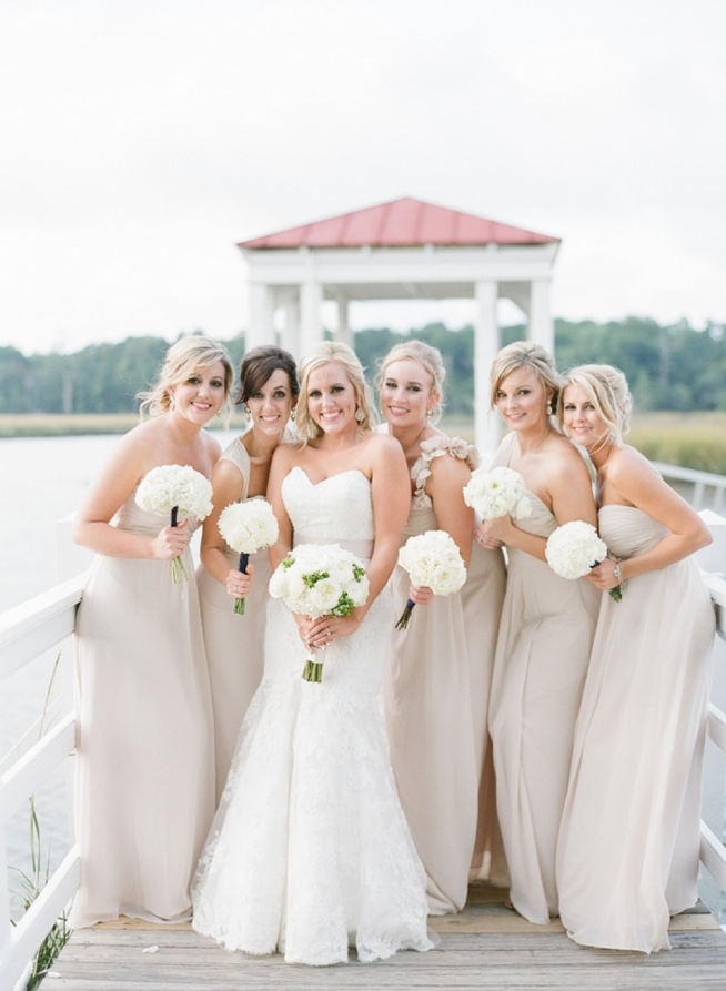 Charleston Weddings_8654.jpg