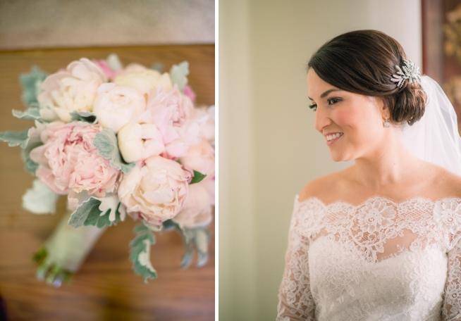 Charleston Weddings_8695.jpg