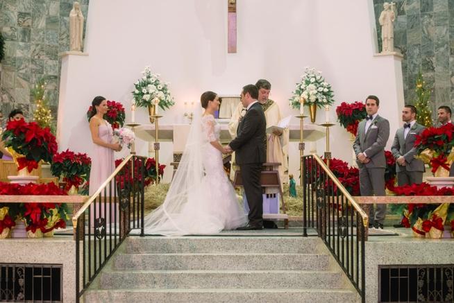 Charleston Weddings_8697.jpg