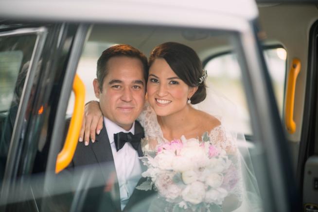 Charleston Weddings_8698.jpg
