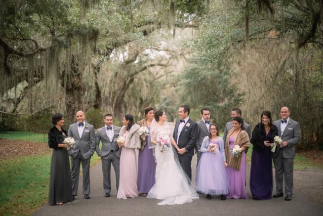 Charleston Weddings_8700.jpg
