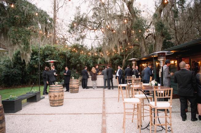Charleston Weddings_8704.jpg
