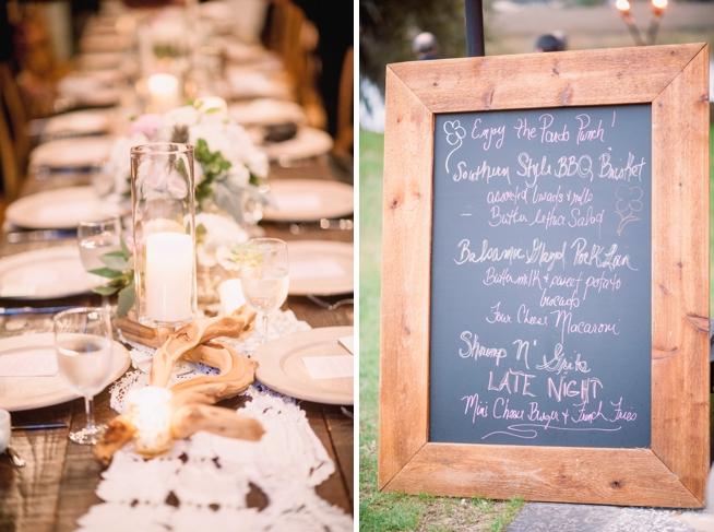 Charleston Weddings_8705.jpg