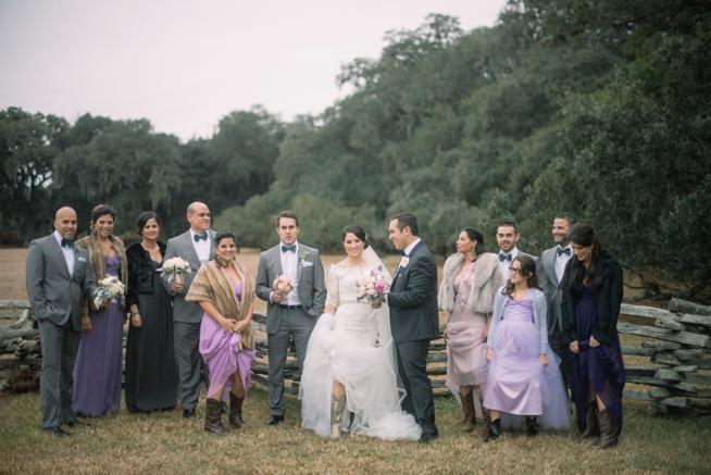 Charleston Weddings_8708.jpg