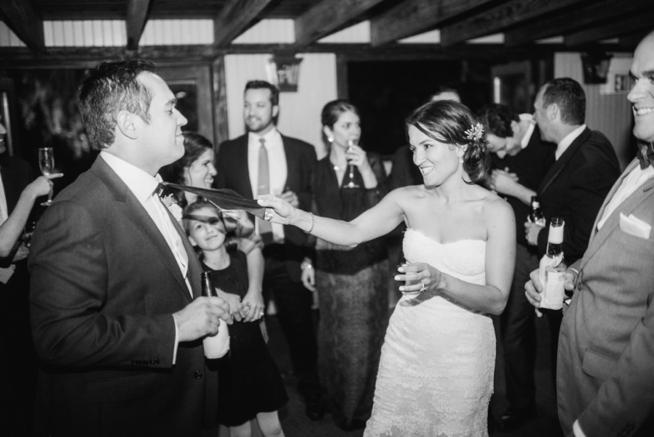 Charleston Weddings_8717.jpg