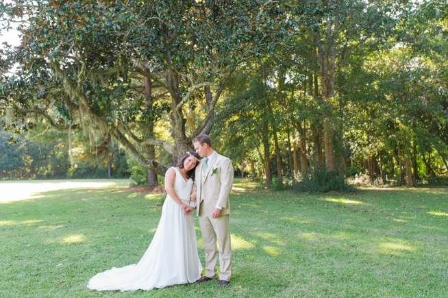 Charleston Weddings_8768.jpg