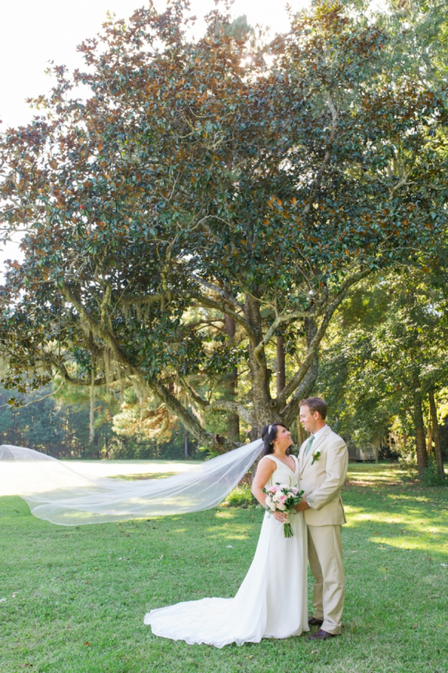 Charleston Weddings_8772.jpg