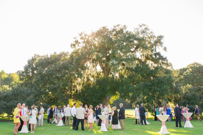 Charleston Weddings_8773.jpg