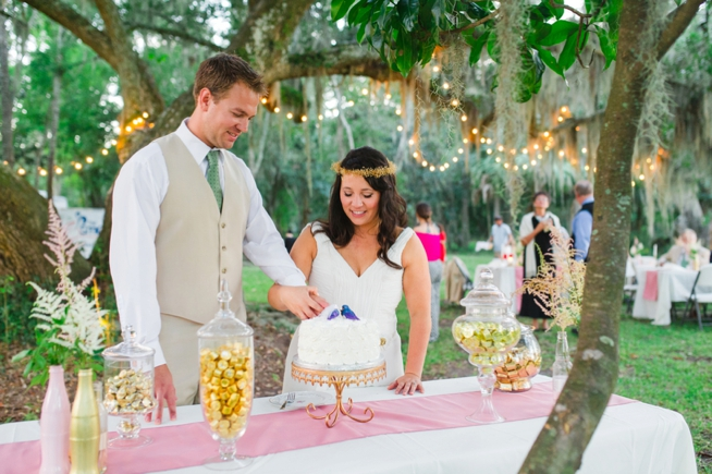 Charleston Weddings_8777.jpg