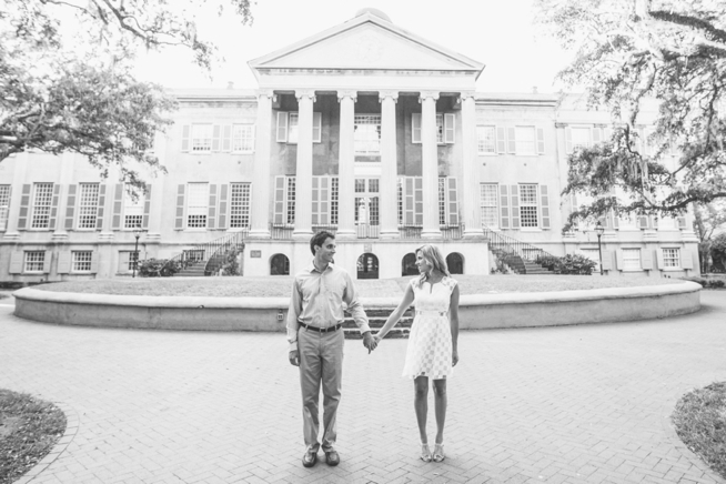 Charleston Weddings_8784.jpg