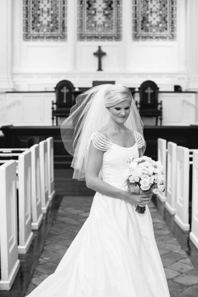 Charleston Weddings_8876.jpg