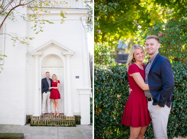 Charleston Weddings_8881.jpg