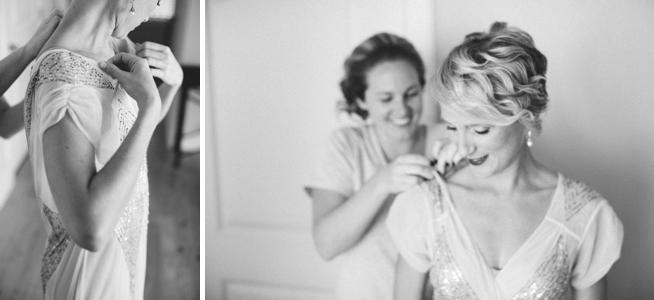 Charleston Weddings_8963.jpg