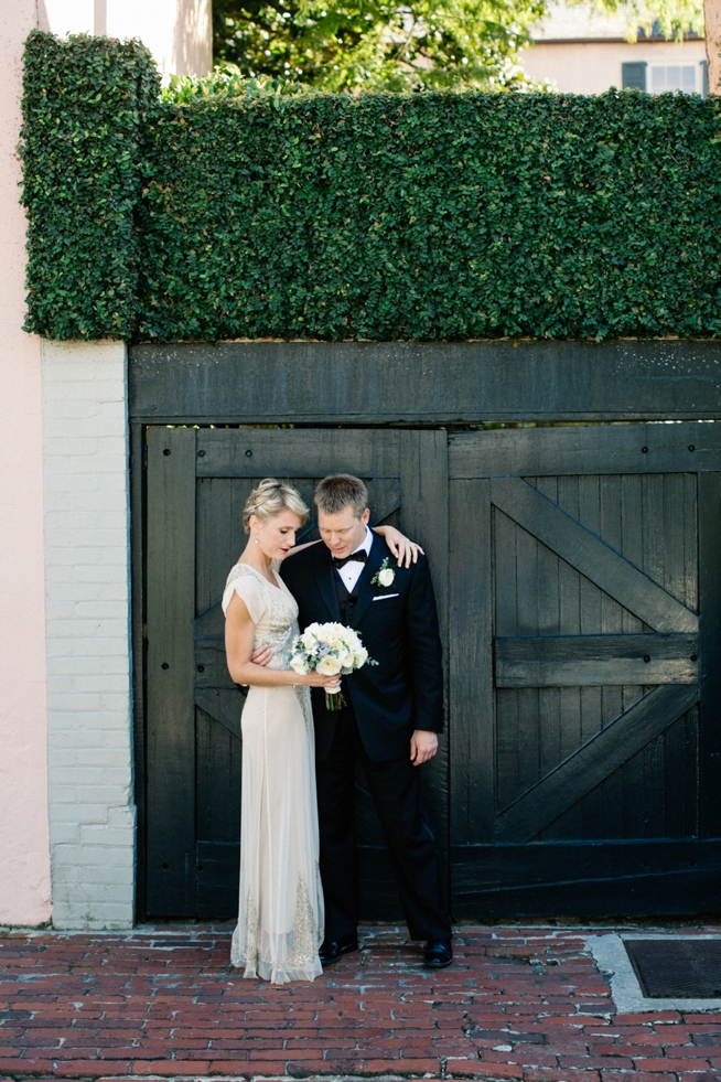 Charleston Weddings_8966.jpg