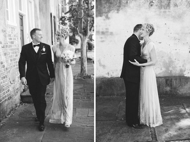 Charleston Weddings_8967.jpg