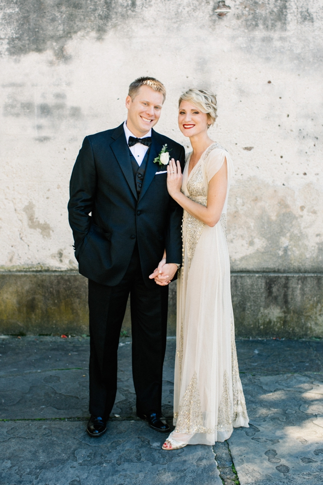 Charleston Weddings_8968.jpg