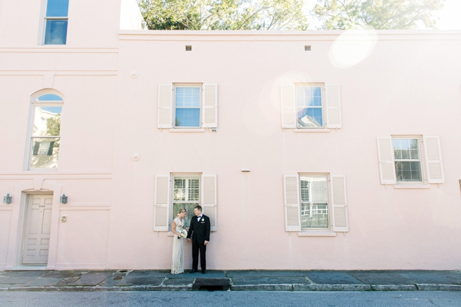 Charleston Weddings_8969.jpg