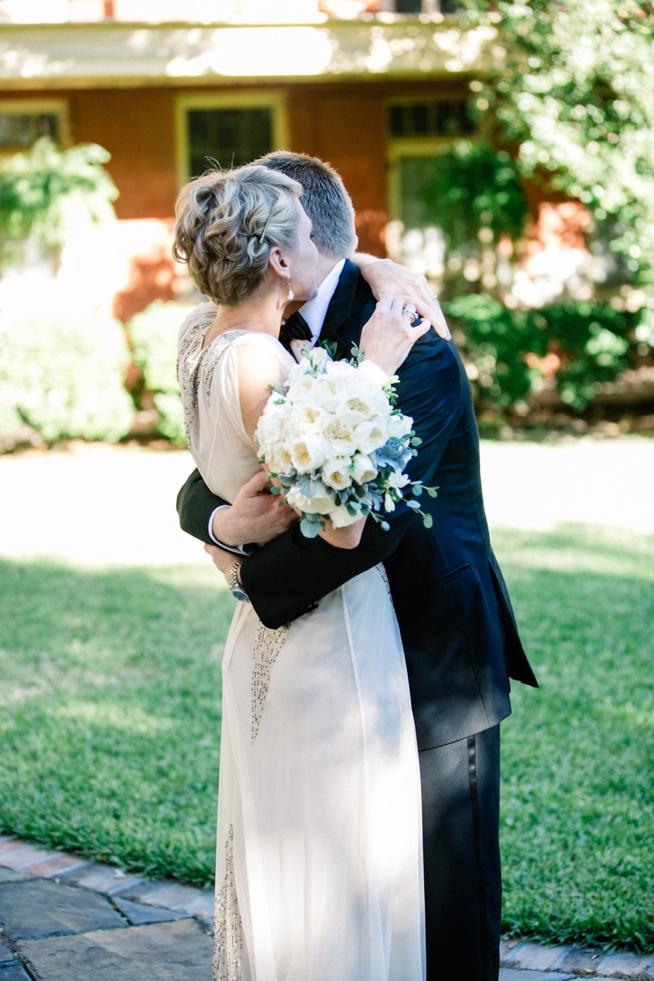 Charleston Weddings_8972.jpg