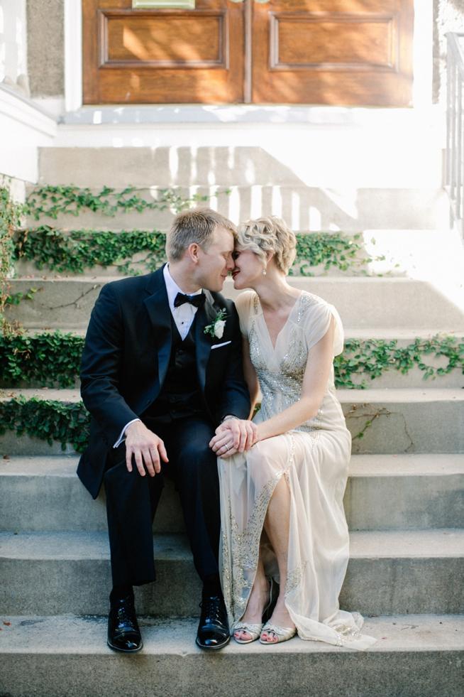 Charleston Weddings_8974.jpg