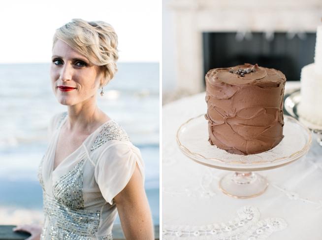 Charleston Weddings_8975.jpg