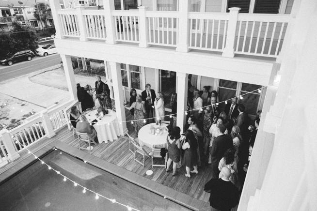 Charleston Weddings_8984.jpg