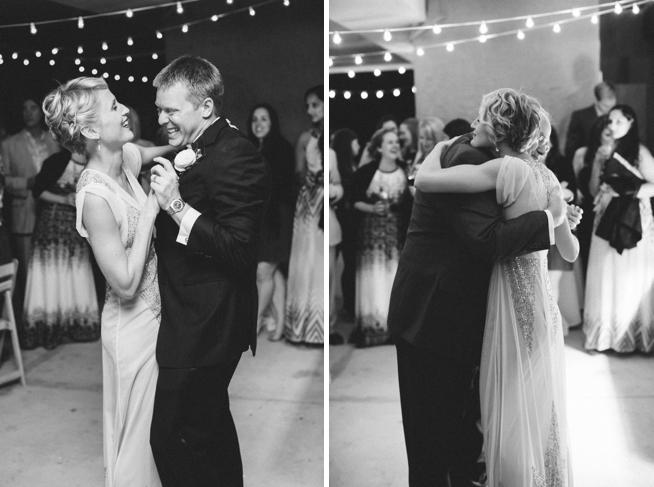 Charleston Weddings_8986.jpg