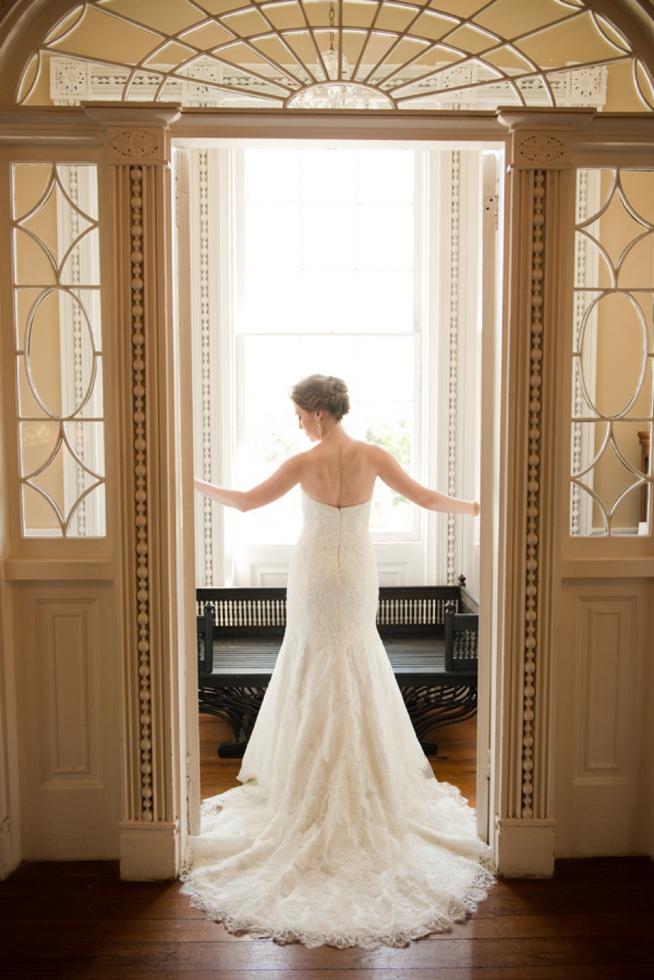 Charleston Weddings_9022.jpg