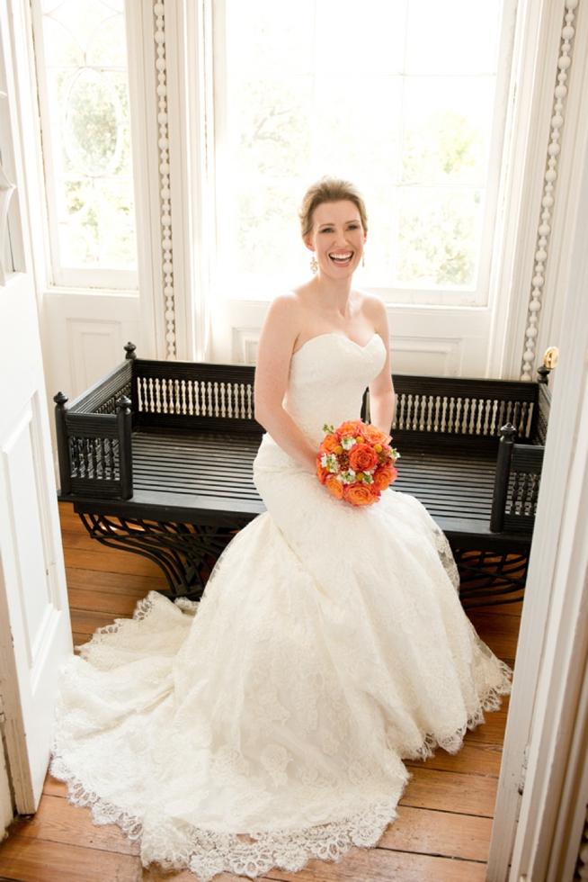 Charleston Weddings_9023.jpg
