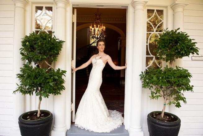 Charleston Weddings_9025.jpg