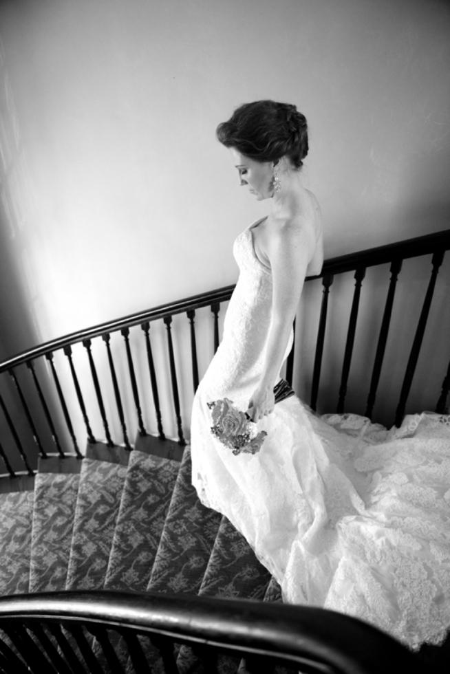 Charleston Weddings_9028.jpg