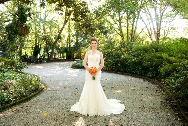 Charleston Weddings_9030.jpg