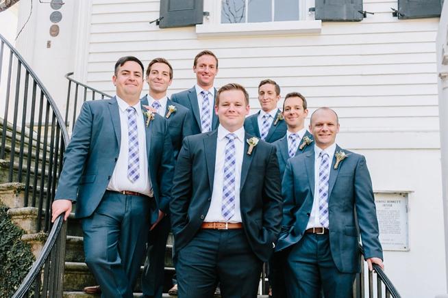 Charleston Weddings_9080.jpg