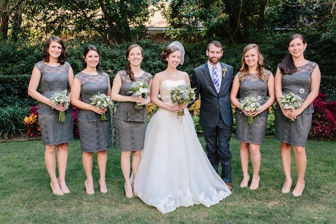 Charleston Weddings_9084.jpg