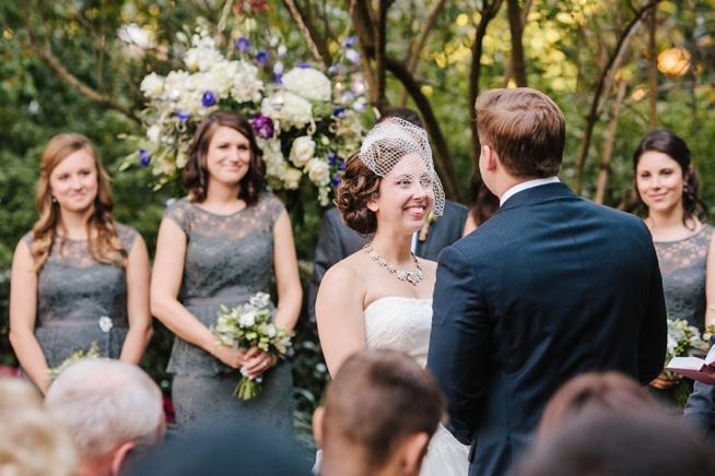 Charleston Weddings_9087.jpg