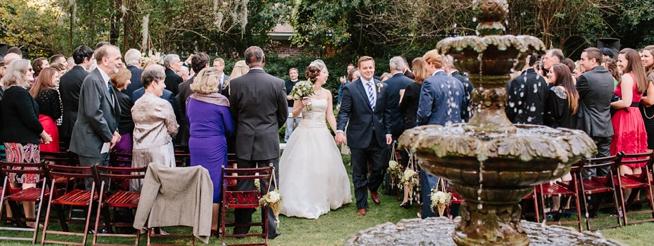 Charleston Weddings_9088.jpg